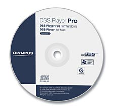DSS Player Pro Release 5