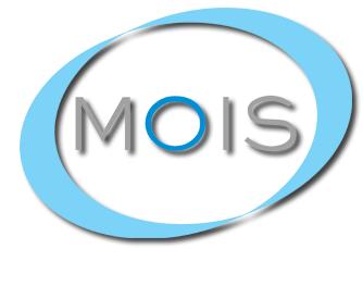 MOIS EMR