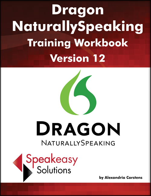 Latest Version Of Dragon Naturally Speaking