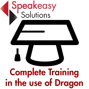 SeS Complete Dragon Training