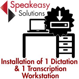 SeS Digital 1 and 1 Workstation
