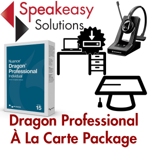 SeS-Dragon-Professional-A-La-Carte