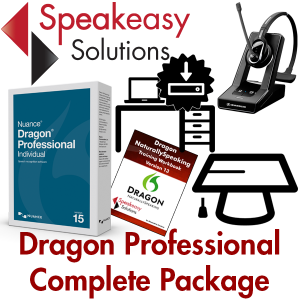 SeS-Dragon-Professional-Complete