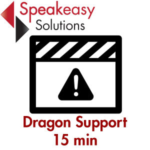 SeS-Dragon-Support-15min