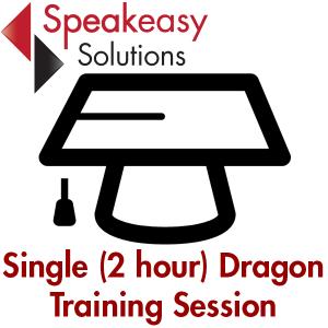 SeS Dragon Training Single Session