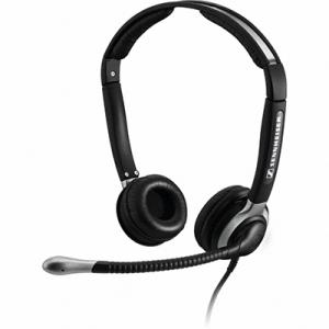Sennheiser CC520 Stereo Headset