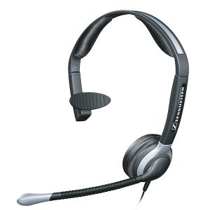 Sennheiser CC510 USB Wired Headset