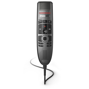 smp3700-philips-speechmike-premium-touch_600