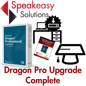 SeS-Dragon-Professional-Upgrade-Complete