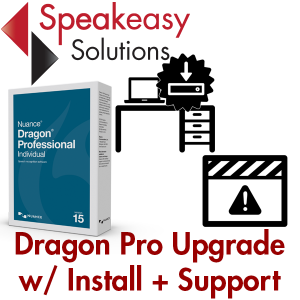 SeS-Dragon-Professional-Upgrade-InstallSupport