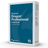 Dragon Professional Individual & Group 15