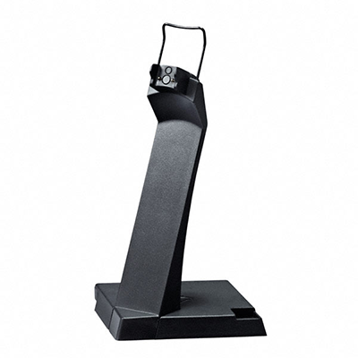 Sennheiser CH 10 Headset Charging Stand