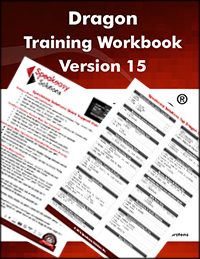 "SeS Training ""Tips and Tricks"" Workbook"