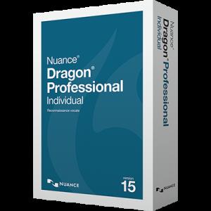 Dragon_Professional_Individual_v15_400_French