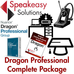 SeS-Dragon-Pro-15-Complete-Solution
