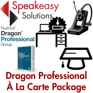SeS-Dragon-Pro-15-aLaCarte-Solution