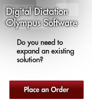 Olympus Software