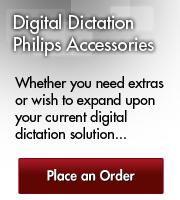 Philips Accessories