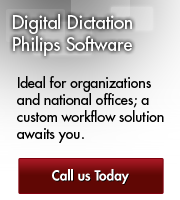 Philips Software