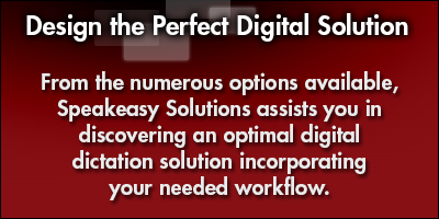 Design the Perfect Digital Solution