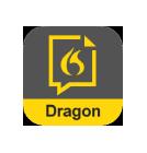 Dragon Anywhere