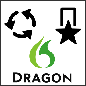 Dragon Package Solutions