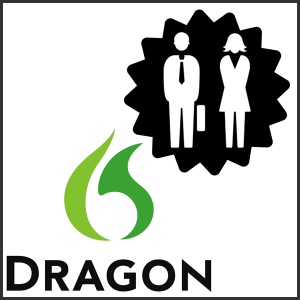Dragon Services